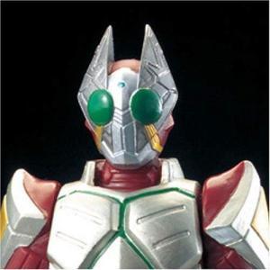 RHB03 仮面ライダーギャレン|o-k-you