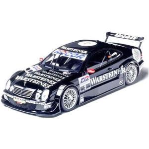 タミヤ 1/24 スポーツカーシリーズ ベンツCLK DTM2000 ヴァールシュタイナー o-k-you