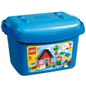 LEGO Creator 6161 o-k-you