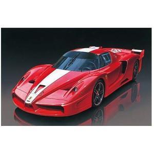 タミヤ 1/24 スポーツカーシリーズ No.292 フェラーリ FXX プラモデル 24292 o-k-you