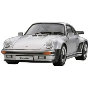 タミヤ 1/24 スポーツカーシリーズ No.279 ポルシェ 911 ターボ 1988 プラモデル 24279 o-k-you