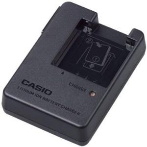 CASIO デジタルカメラ 充電器(NP-60専用) BC-60L|o-k-you