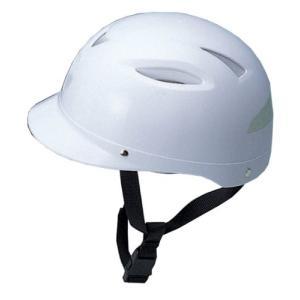 自転車 ヘルメット 通風孔付き自転車用ヘルメット M(54~57cm) No.530 o-k-you