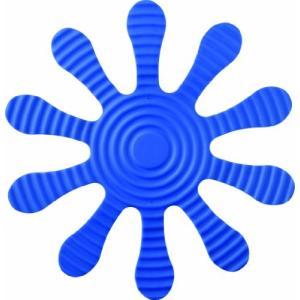 アドミラル キッチン便利グッズ INNO フレキシトリベット ブルー 30800004 o-k-you