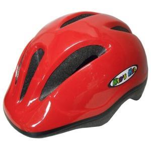 FS-JAPAN [ 石野商会 ] 幼児用 自転車用ヘルメット レッド S [ サイズ ] 50cm~56cm [ 品番 ] CH-2 o-k-you