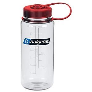 nalgene(ナルゲン) カラーボトル 広口0.5L トライタンボトル o-k-you