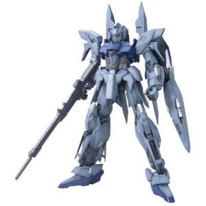 MG 1/100 MSN-001A1 デルタプラス (機動戦士ガンダムUC)|o-k-you