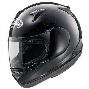 アライ(ARAI) バイクヘルメット フルフェイス ASTRO-IQ グラスブラック XO 63-64cm|o-k-you