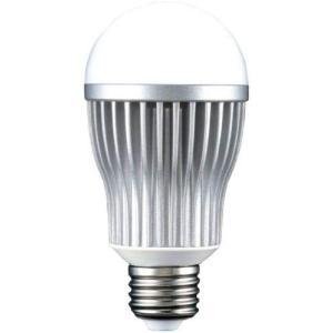ムサシ RITEX あかりセンサー付LED電球 【昼白色】 E26口金 C-LED45N o-k-you