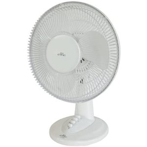 TEKNOS 座敷扇風機 30cm羽根 卓上 扇風機 KI-1000 o-k-you