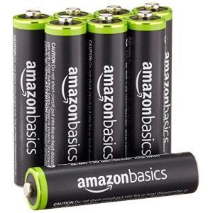 この商品は、Amazonフラストレーションフリーパッケージ (FFP)で発送されます。       ...