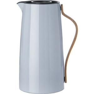 Stelton Emma Vacuum jug Coffee [ ブルー ] ステルトン エマ バキュームジャグ コーヒー 1.2L|o-k-you