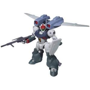 ROBOT魂 [SIDE RV]バイファム|o-k-you