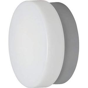 アイリスオーヤマ LEDポーチ・浴室灯 丸型 昼白色 1020lm CL10N-CIPLS-BS o-k-you