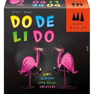 Dodelido|o-k-you