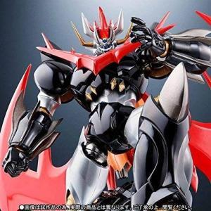 スーパーロボット超合金 グレートマジンカイザー(魂ウェブ商店限定)|o-k-you