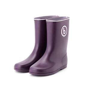靴幅: B                      [原産国]: 日本製             ...