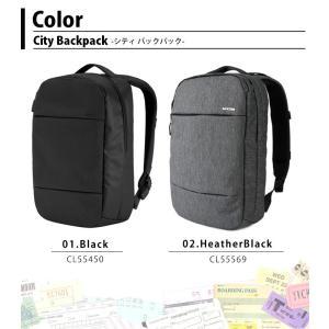 f0c573da3631 ... インケース Incase CL55450 CL55569 バックパック メンズ MacBook Pro 17 ビジネスバッグ A4 サイズ  2way ...