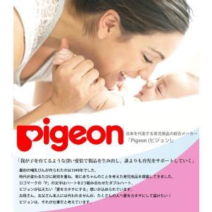 pigeon ピジョン 鼻水吸引器 ピジョン ドクターはな吸い器 鼻水 吸引器 手動 ポンプ式 シリコーゴム 片手 赤ちゃん 子供 鼻づまり ベビー 0ヶ月 o-kini 04
