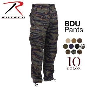 ロスコ カーゴパンツ ROTHCO カーゴ パンツ メンズ ...