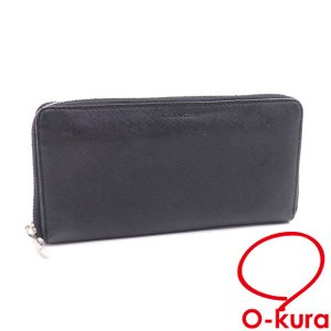 0307ddb76785 コーチメンズ長財布中古品(メンズ財布)の商品一覧|ファッション 通販 ...