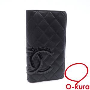 f83fb87cfea6 カンボンライン 財布、ファッション小物の商品一覧|ファッション 通販 ...