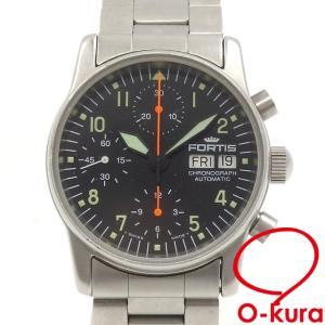 458f8de9dc フォルティス メンズウォッチ(腕時計の動力:自動巻き式)の商品一覧 ...
