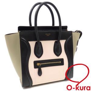 7dce3bef7893 セリーヌ ラゲージ ピンク(レディースバッグ)の商品一覧|ファッション ...