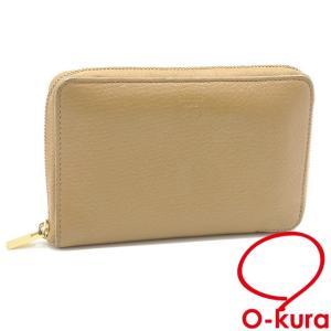 42a275992350 セリーヌ財布 二つ折り ラウンドファスナーの商品一覧 通販 - Yahoo ...