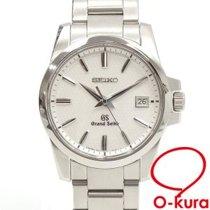 1c488e71d70ee9 バーバリーブラックレーベル メンズ腕時計の商品一覧|ファッション 通販 ...