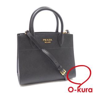 962b87ebe26e プラダ ビアンコ(レディースバッグ)の商品一覧|ファッション 通販 ...