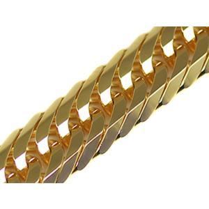 18金 喜平 ブレスレット 12面 トリプルカット 30g 20cm K18YG キヘイ イエローゴールド 750 十二面 チェーン 受注販売 未使用品 o-kura