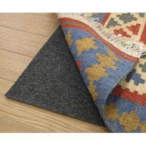 滑り止めシート 幅60cm 絨毯・キリム用の滑り止めシート10cm単位の切り売り|o-moon