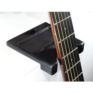 Desktop Guitar Holder (デスクトップギターホルダー) ギタースタンド/ギターホルダーの商品画像|ナビ