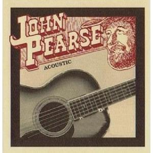 John Pearse  11.1cm10.6cm1.3cm 45.36g