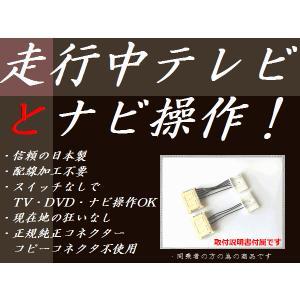日本製 トヨタ アルファード ヴェルファイア AGH30/35 GGH30/35 JBL メーカーオ...