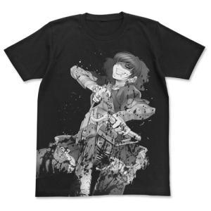 メール便対応商品   ロアナプラの掃除屋「ソーヤー」のTシャツ。 シンプルなデザインながらも、でかで...