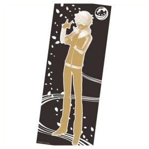 刀剣乱舞-ONLINE- 日本手ぬぐい 鳴狐|o-trap