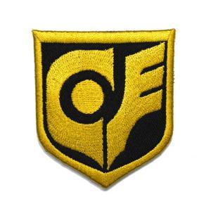 機動戦士ガンダム0080 ポケットの中の戦争 ワッペン サイクロプス隊|o-trap