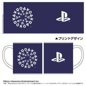 プレイステーション マグカップ PlayStation祭|o-trap