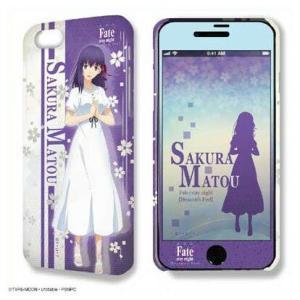 メール便対応商品   「Fate/stay night Heaven's Feel」のiPhone ...