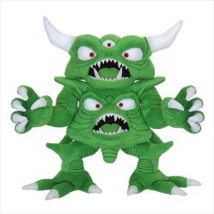 メール便不可   「ドラゴンクエストIV 導かれし者たち」に登場する、地獄の帝王・デスピサロがビッグ...