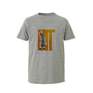ハイキュー!! Ani-Art Tシャツ vol.2 田中龍之介 レディース Lサイズ【予約 再販 6月中旬 発売予定】|o-trap