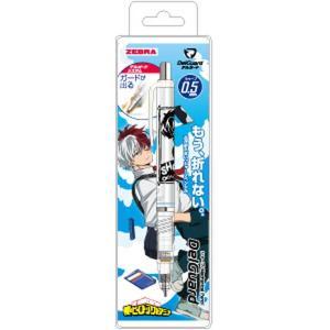 僕のヒーローアカデミア デルガード(白) 轟焦凍【予約 11/下 発売予定】|o-trap