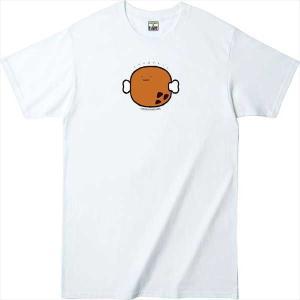 モンスターハンターワールド:アイスボーン Tシャツ B-SIDE LABEL こんがり肉 L|o-trap
