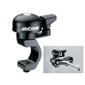 (ACOR エイカー) ABE-2705 Bレバーベル (レバーピボット取付タイプ)|o-trick