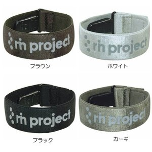 (RIN PROJECT リンプロジェクト) 5022 クリース ストラップ o-trick