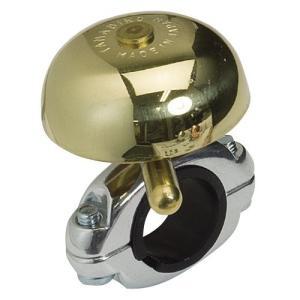 (OHGI オーギ) やまびこ ベル OH2200 ゴールド [HOB05701]|o-trick