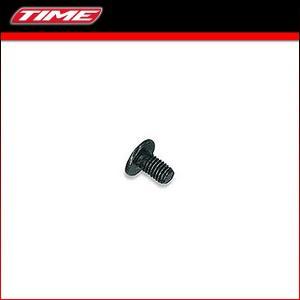 TIME タイム RX/ICLIC用 クリートネジ ビンディングペダル 自転車 クリート