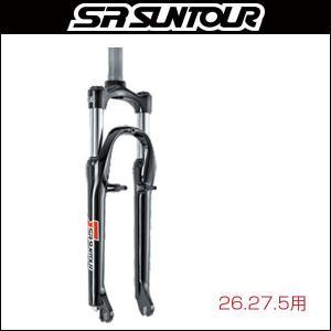 SRSUNTOUR(エスアールサンツアー)M (フロントフォーク)|o-trick